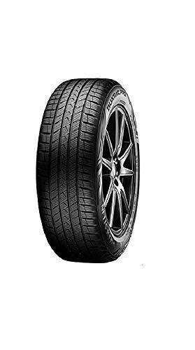Gomme Vredestein Quatrac pro 235 40 R18 95Y TL 4 stagioni per Auto