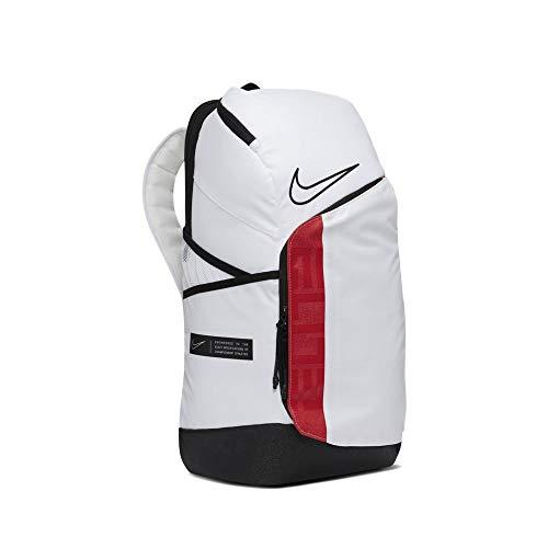 Nike Basketball Backpack (Many Styles)