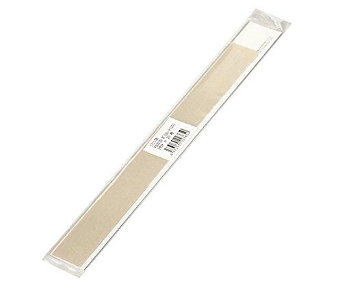 6-645-30ポリシーラー(卓上型)P-300用フッ素樹脂テープ(10枚)【1袋(10枚入)】(as1-6-645-30)