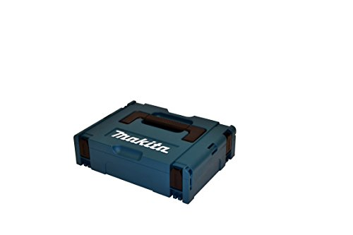 Makita Pendelhubstichsäge 135 mm, mit LED, 720W, 4351FCTJ - 6