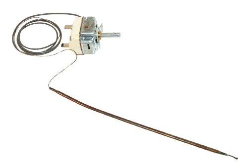 Smeg 818730545 Backofen- und Herdzubehör/Kochfeld/Oven Haupt Thermostat