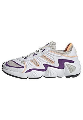 adidas FYW S-97 Shoes Men's