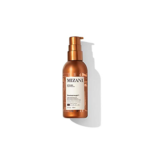 MIZANI O Miz Therma Strengh Soins Coiffant 148 ml