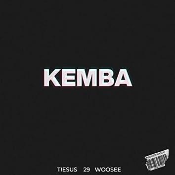 KEMBA