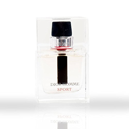 Dior Homme Sport 50ml EDT Spray