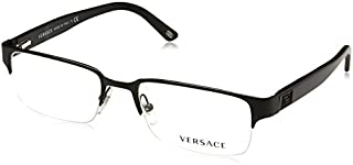 Versace VE1184 Eyeglasses