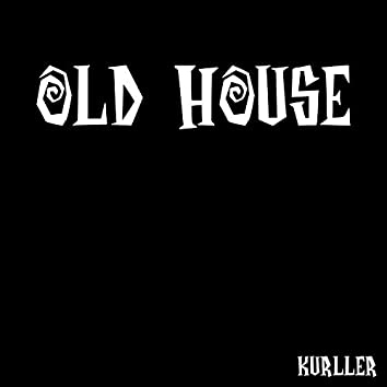 Old house (Instrumental Version)
