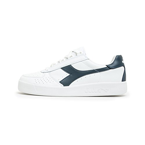 Diadora - Sneakers B. Elite per Uomo e Donna (EU 42)