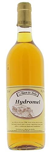 hydromel auchan