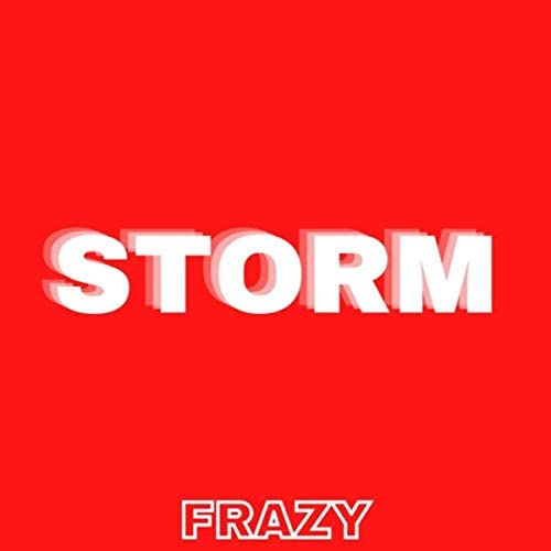 Frazy