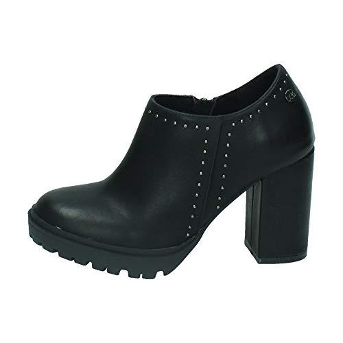XTI Zapato DE Invierno Modelo 049554 DE Mujer