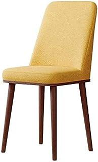 Krzesło Nowoczesny minimalistyczny stół i krzesło, casual oparcie restauracji stołek, kreatywny nordic jadalnia krzesło do...
