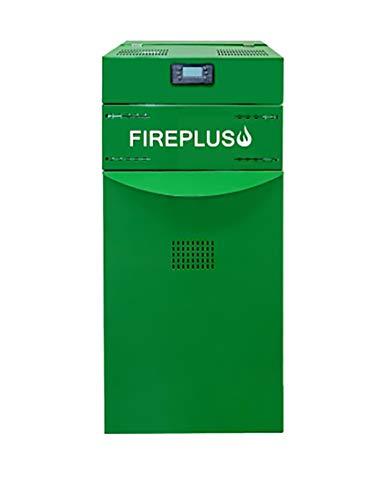 Eider Biomasa CAL90001