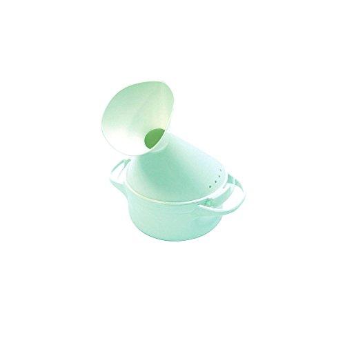 Cooper - Inhalateur Polyéthylène en Plastique