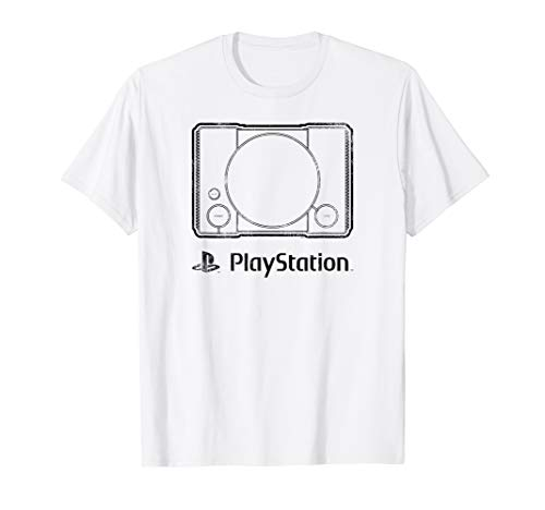 Playstation Playstation One Distressed
