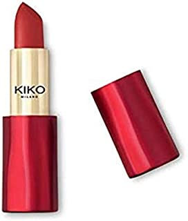 Batom Kiko Holiday magical Creamy Lipstick Cor 05