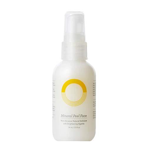 O.R.G Skincare | Mineral Peel Face …