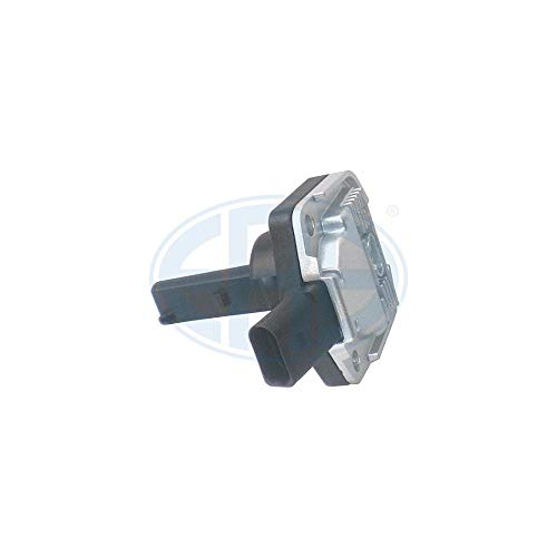 ERA 550886A Sensor, Motorölstand