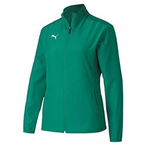 PUMA Teamgoal 23 Sideline Jacket W Chaqueta De Entrenamiento Mujer