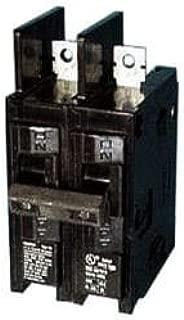 BQ2B040 Older BQ Bolt-on model by ITE Gould