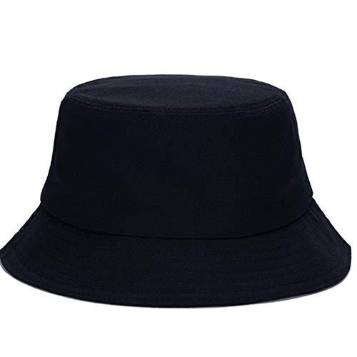Vissers hoed Emmer hoeden voor mannen Vrouwen hoed Visser hoed Straat DIY draagbare wastafel hoed tij vizier