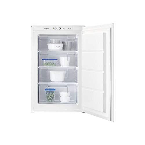 Electrolux - Congelatore armadio CI 1202 da 54 cm