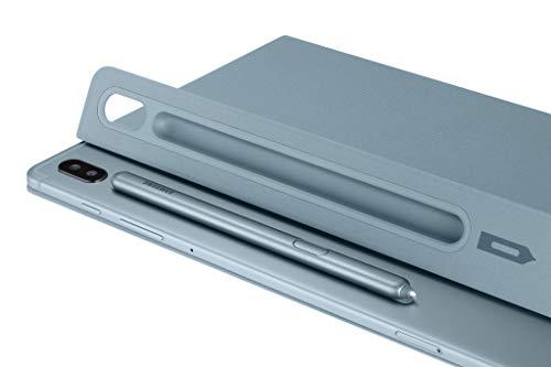 "Samsung Galaxy Tab S6 10.5"", 128GB WiFi Tablet Cloud Blue - SM-T860NZBAXAR"