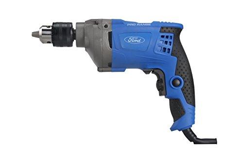 Ford Tools FP7-0006 Taladro Profesional