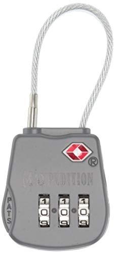 Maxpedition Verrou tactique pour poussette Vert feuille