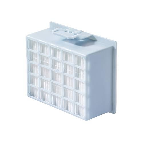 HEPA-Filter für alternativ Filter für Bosch BGL35MON11 / BGL35MON2 / BGL35MON13BGL35MON11 / BGL35MON2 / BGL35MON13 Staubsauger GL35MoveOn wie BBZ156HF von Microsafe®