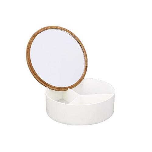 Lámpara de techo LED de cristal cocido círculo