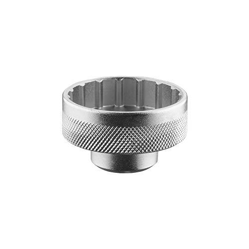 Birzman Hollowtech II B.B. Unisex, Werkzeug, Silber, Einheitsgröße