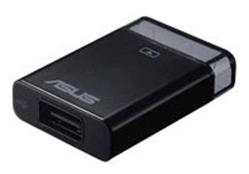 ASUS USB Erweiterungskit für EeePad Transformer TF101 und TF201
