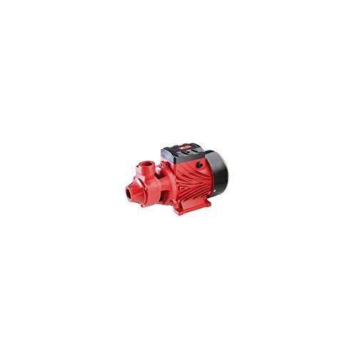 Valex ELETTROPOMPA PERIFERICA Pompa Motore Acqua Autoclave 0,50 HP 0,5