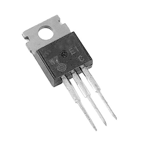 LOYAL TECHNOLOGY-PACKAGE Transistores Transistor BJT BD911