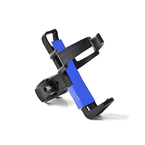 Porte-gobelet Polyvalent AKUN, Support De Pot De Vélo De Montagne Facile à Installer, Ferme