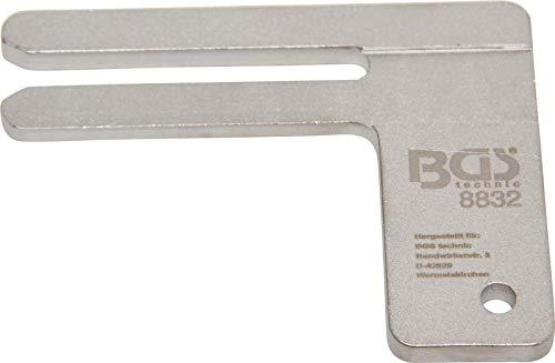 BGS 8832 | Ausgleichswellen-Einstellwerkzeug | für BMW N40 / N42 / N45 / N46