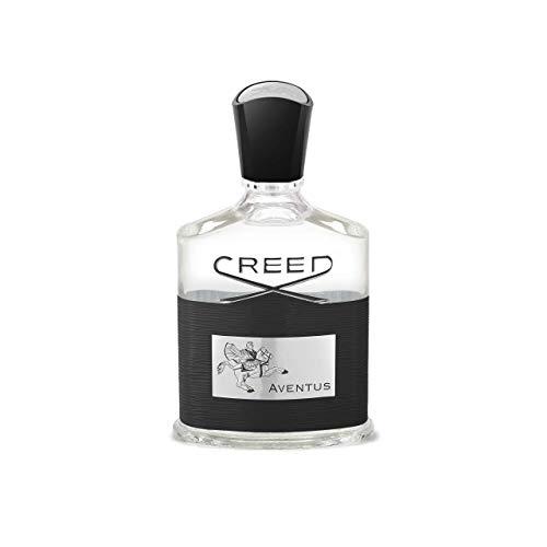 Creed Fragranze Eccezionali Eau De Parfum Spray - Aventus 3.3oz/100ml