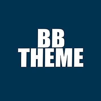 BB Theme
