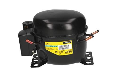 Kompressor Kühlschrank DANFOSS SECOP TL5G