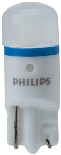 Philips 127998000KX2incandescentea Fach-Motor