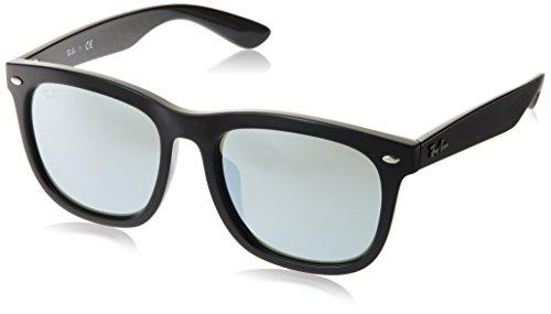 Ray-Ban 0RB4260D-57-601-30 Gafas, 601/55, 57 para Hombre