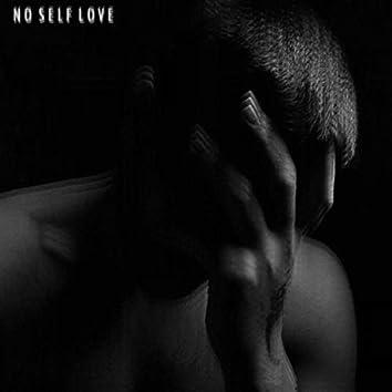 No Self Love