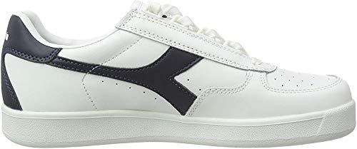 Diadora - Sneakers B. Elite für Mann und Frau (EU 46)