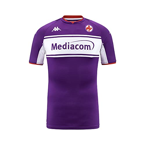 Kappa Kombat Pro 2022 Fiorentina XL