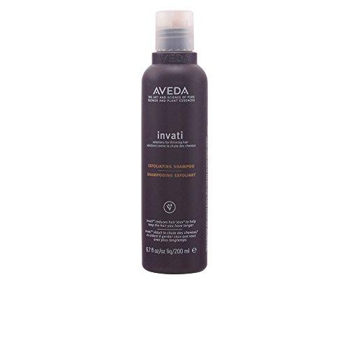 AVEDA Invati Exfoliating Shampoo, 6.7 Fluid Ounce, 6.7 Fl Oz