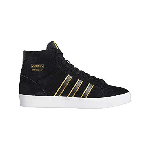 Adidas Originals Basket Profi EU 42 2/3