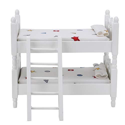 łóżko piętrowe ikea cena