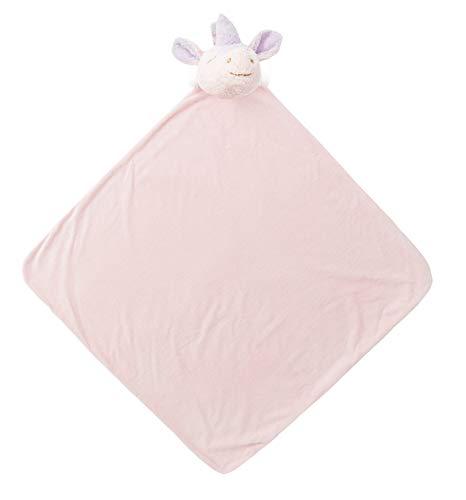 Angel Dear Unicorn Napping Blanket