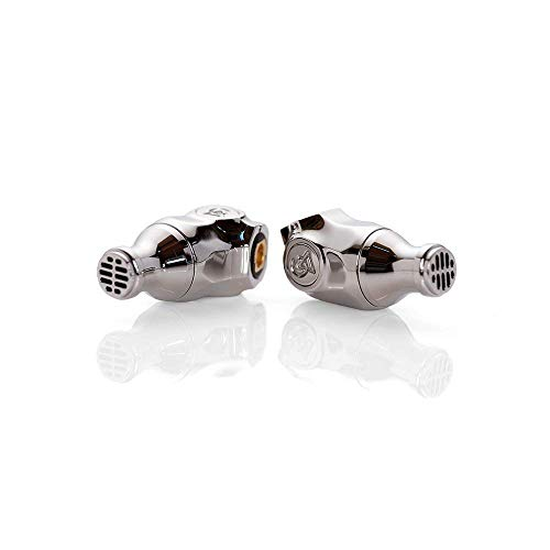 Campfire Audio Balanced Armature Type Earphone COMET CAM-5218【Japan Domestic genuine products】【Ships from...